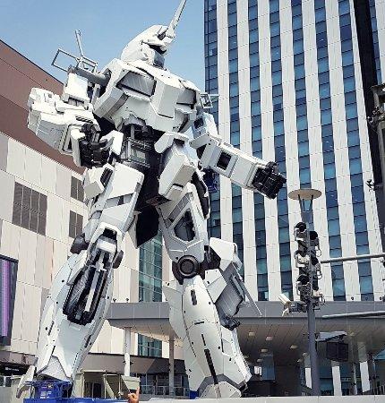 Odaiba: IMG_20170821_125010_765_large.jpg