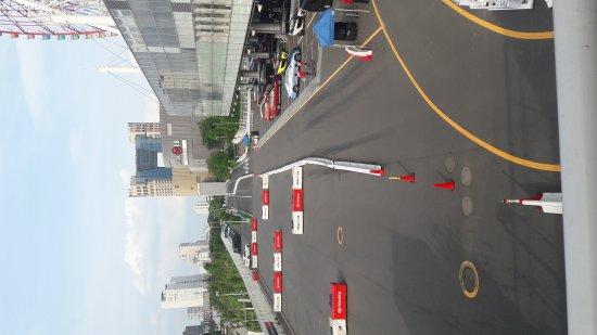 Odaiba: 20170821_154819_large.jpg