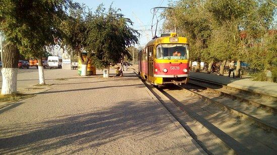 Volgograd Speed Tram: Screenshot_2017-09-22-19-04-29_large.jpg
