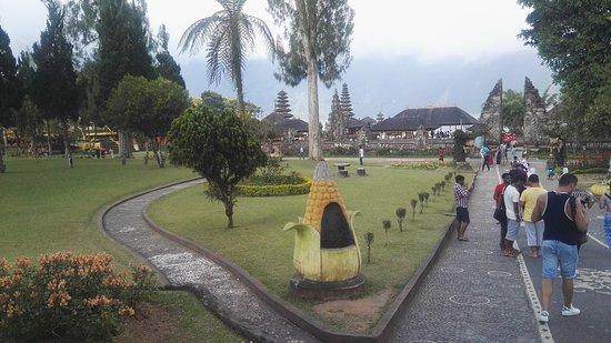 Munduk, Indonesia: IMG_20170922_155533_large.jpg