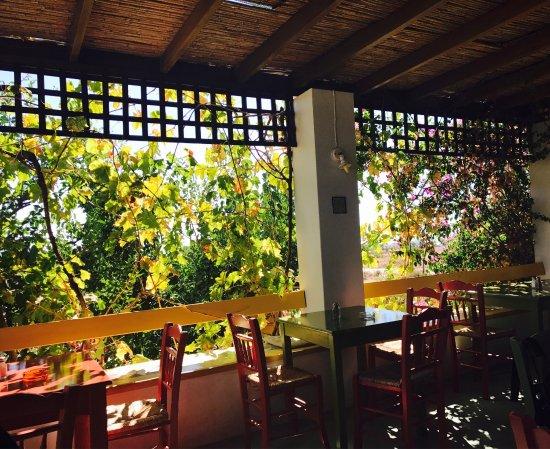 Kastraki, Greece: photo0.jpg