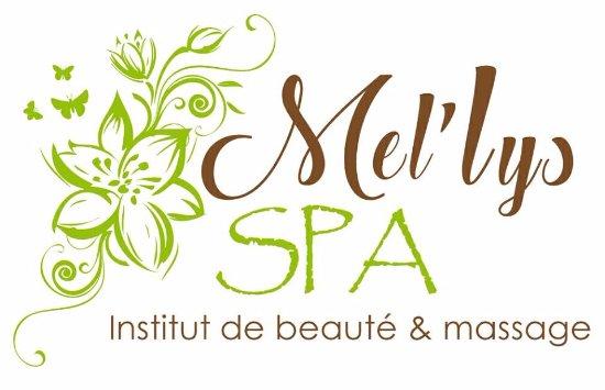 Sauve, France: Logo