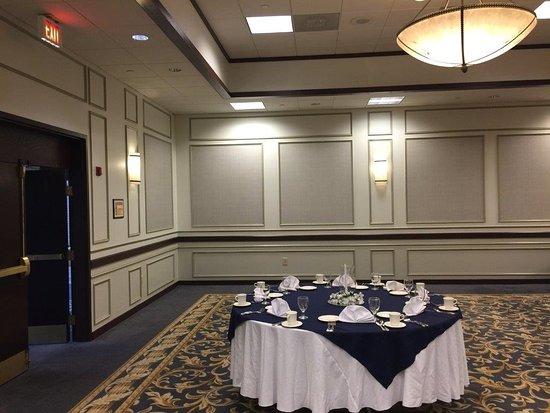 Comfort Inn Conference Center Photo