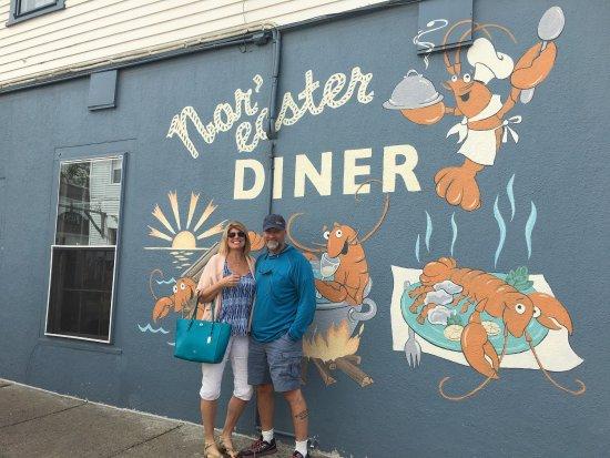 Stonington, CT: photo1.jpg