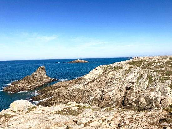 Saint-Pierre-Quiberon, France : photo2.jpg