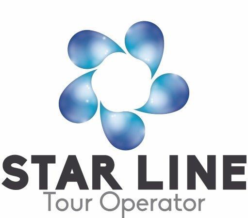 Starline Ecuador