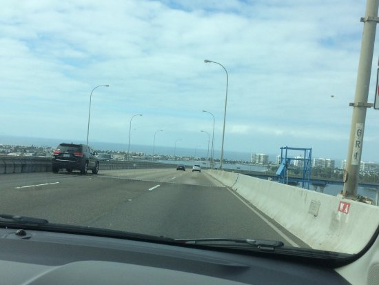 Coronado Bridge: photo1.jpg