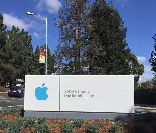 Cupertino, CA: photo1.jpg