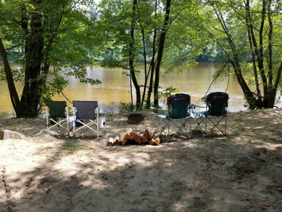 Pemi River Campground Updated 2017 Reviews Amp Photos