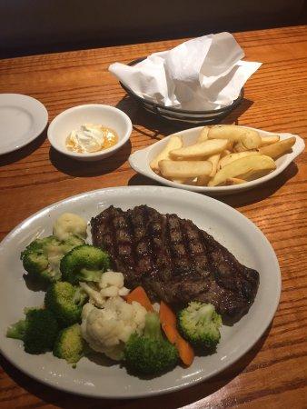 Black Angus Steakhouse : photo0.jpg