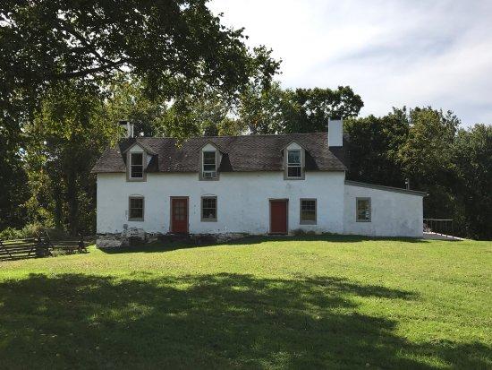Lambertville, Нью-Джерси: photo3.jpg