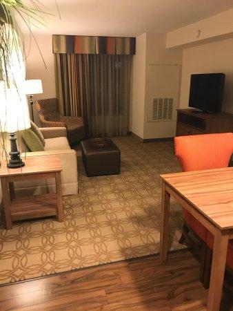 Homewood Suites by Hilton Atlanta Midtown: photo2.jpg