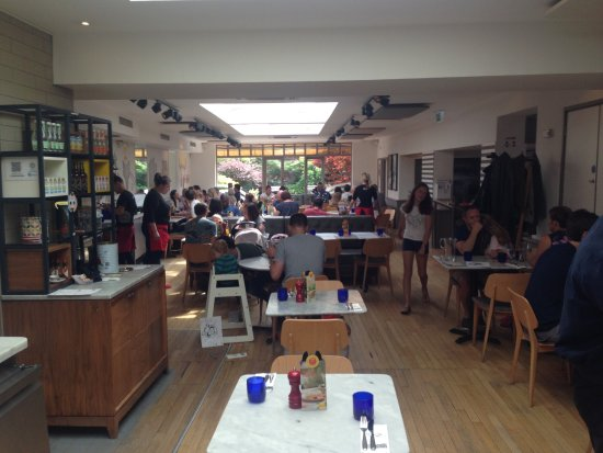 Pizza Express Picture Of Pizza Express Bury St Edmunds
