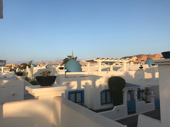 Katis Villas Boutique Fuerteventura: photo1.jpg