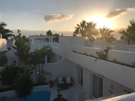 Katis Villas Boutique Fuerteventura: photo3.jpg