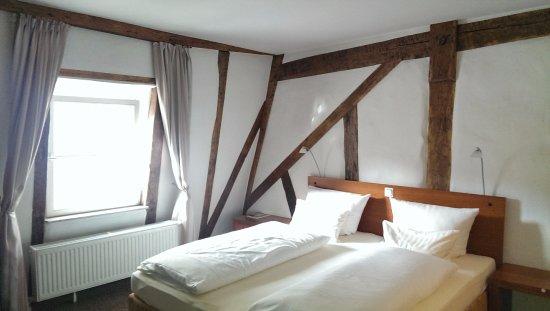 Foto de Hotel Fuchs