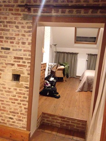 Carmelites Guesthouse: photo0.jpg