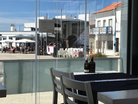Odemira, Portugal: photo1.jpg