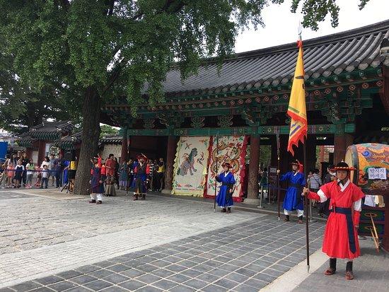 南韓全州市: photo2.jpg