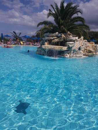 Mareblue Beach Resort Tripadvisor