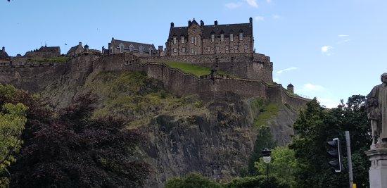 James Christie Photography - Edinburgh Photography Tours Limited: 20170922_160549_large.jpg
