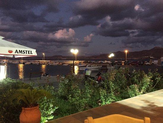 Da Giorgio Restaurant: photo0.jpg