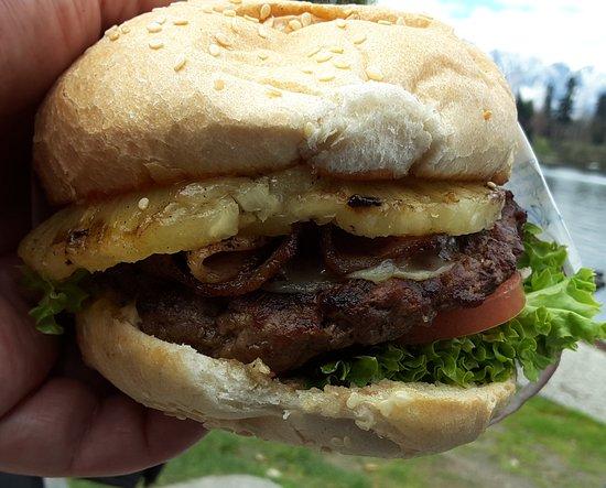 Fergburger : 20170921_120020_large.jpg