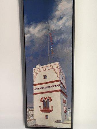 Torre Tavira: photo0.jpg