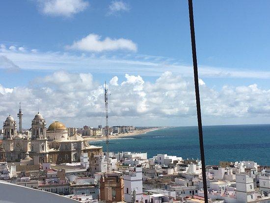 Torre Tavira: photo1.jpg