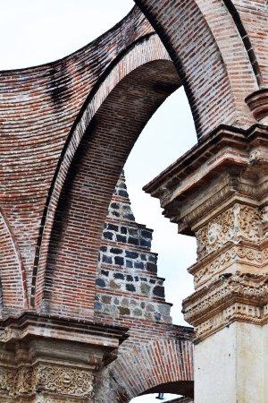 Catedral de Santiago: 6 aaaaa