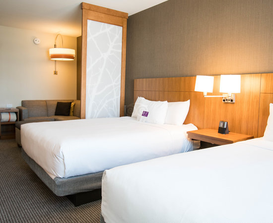 HYATT PLACE WASHINGTON DC NATIONAL MALL Ab € 48 €̶ ̶48̶48̶48̶ Beauteous 2 Bedroom Hotel Suites In Washington Dc Interior