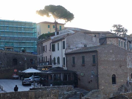 Albergo Guastini Photo