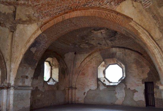 Convento Santa Clara: 2.aaaa