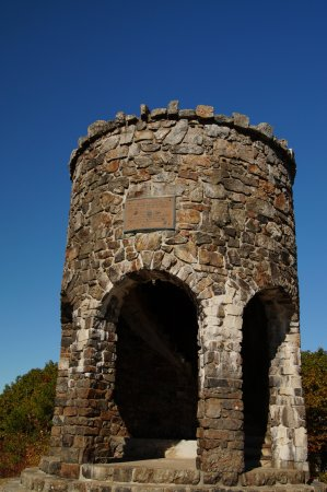 Camden Hills State Park Me Top Tips Before You Go With