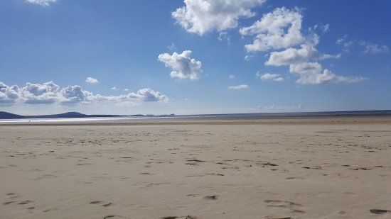 Pembrey, UK: 20170917_121559_large.jpg