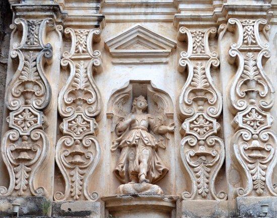 Convento Santa Clara: 4.bbbb