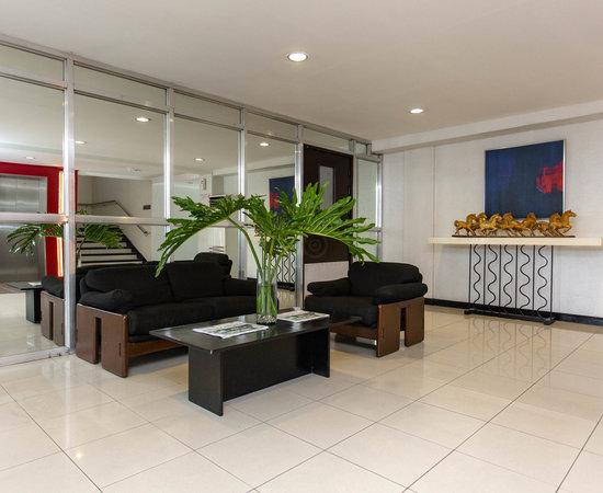 Contemporary Hotel Quezon City Room Rates