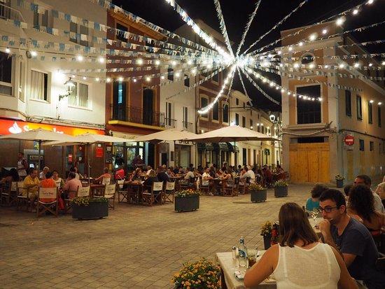 Меркадаль, Испания: photo3.jpg