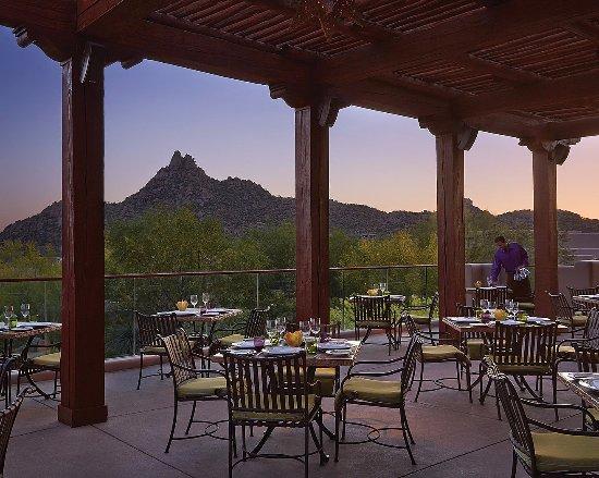 Talavera Scottsdale Troon North Restaurant Reviews Phone Number Photos Tripadvisor