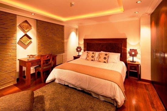 Anahi boutique hotel bewertungen fotos preisvergleich for Hotel anahi