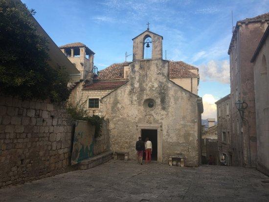 Korcula, Chorwacja: photo5.jpg