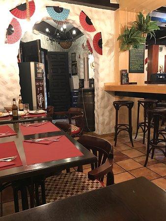 Restaurante las rejas y ol las palmas de gran canaria - Canarias 7 telefono ...