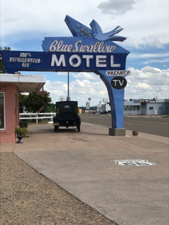 Tucumcari, NM: photo1.jpg
