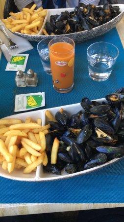 Port-Vendres, France: photo0.jpg