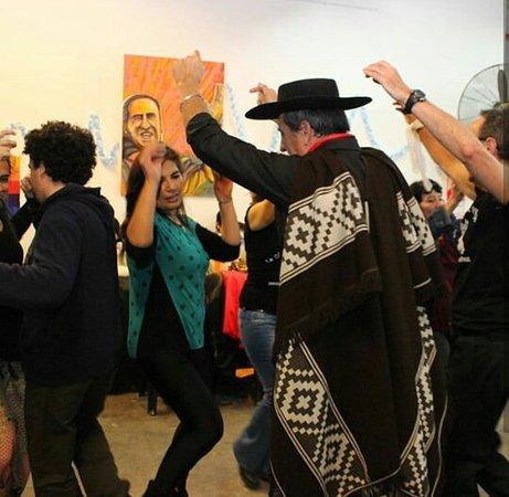 Pichincha Espacio Cultural