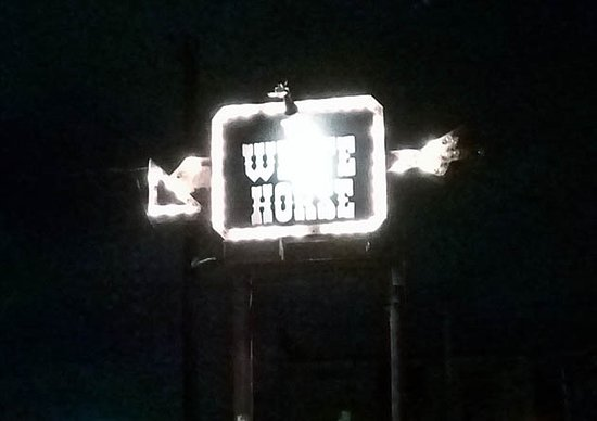 Photo of The White Horse in Austin, TX, US