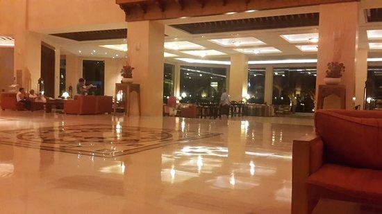 Iberostar Royal El Mansour : 20170922_202127_large.jpg