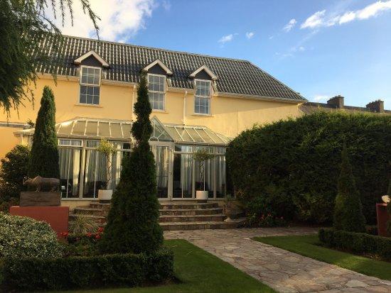 Hayfield Manor Hotel: photo3.jpg