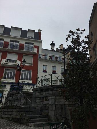 Cafe Leffe Lourdes : photo2.jpg