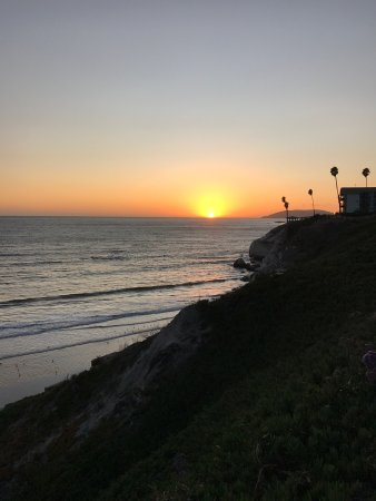 a little piece of heaven pics picture of cottage inn by the sea rh tripadvisor com Pismo Beach Hotels Cottage Inn Pismo California